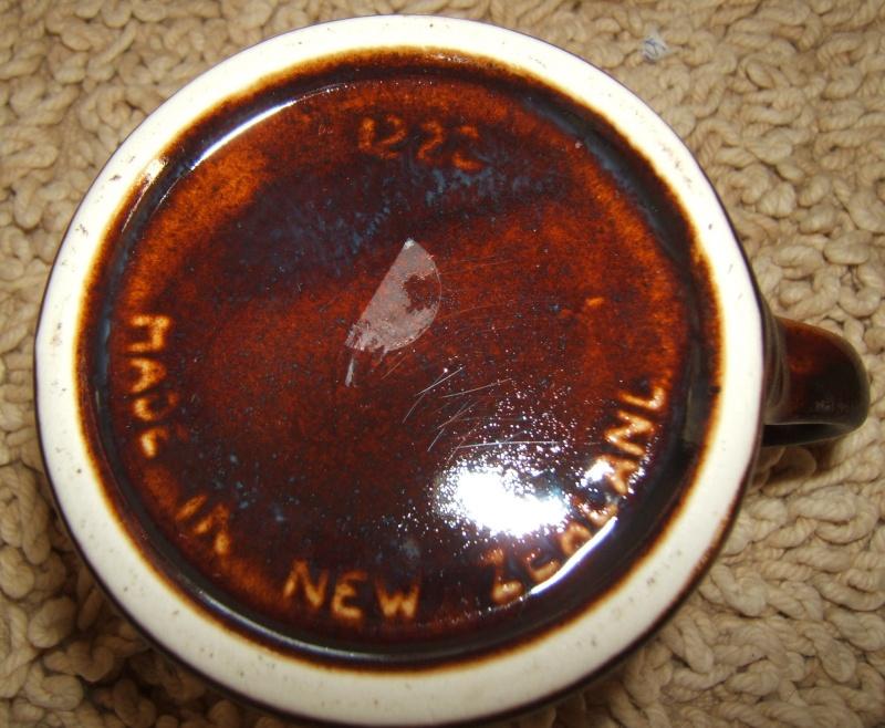 mug 1222 Mug_1216