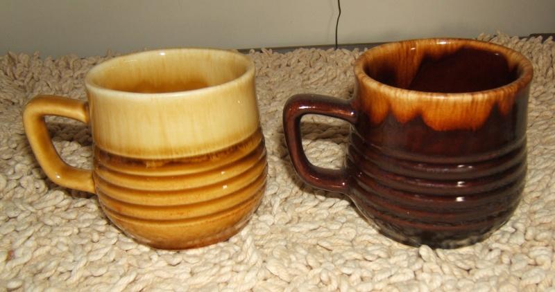 mug 1241 Mugs_110