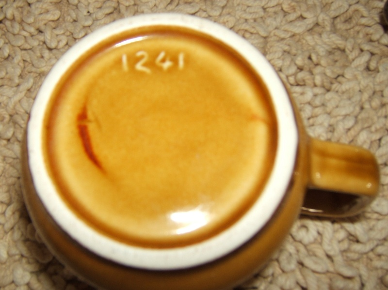 mug 1241 Mugs_111