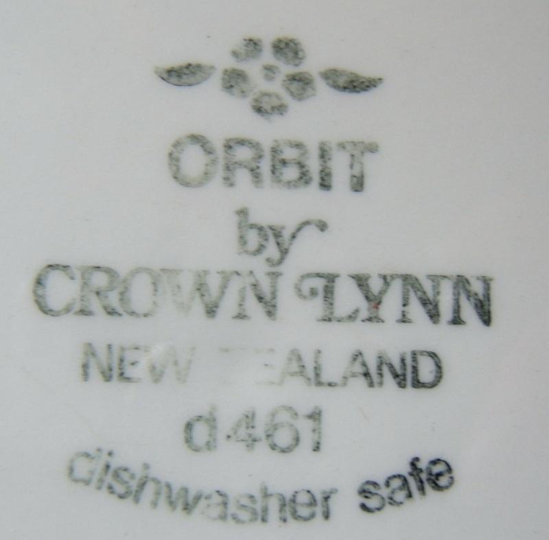 Orbit d461 Orbit_10