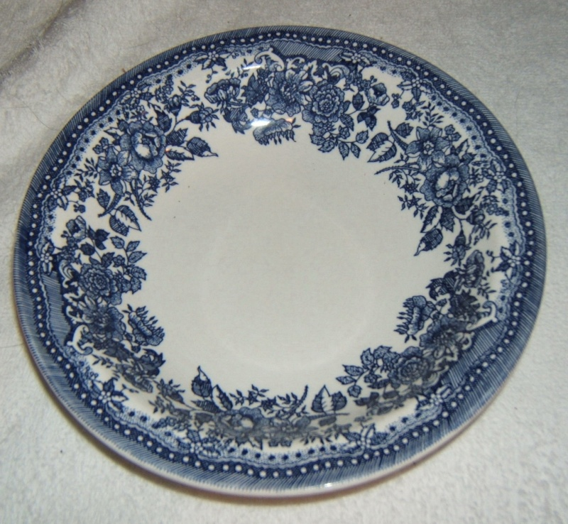 Regency Blue d32206 for the gallery Regenc10