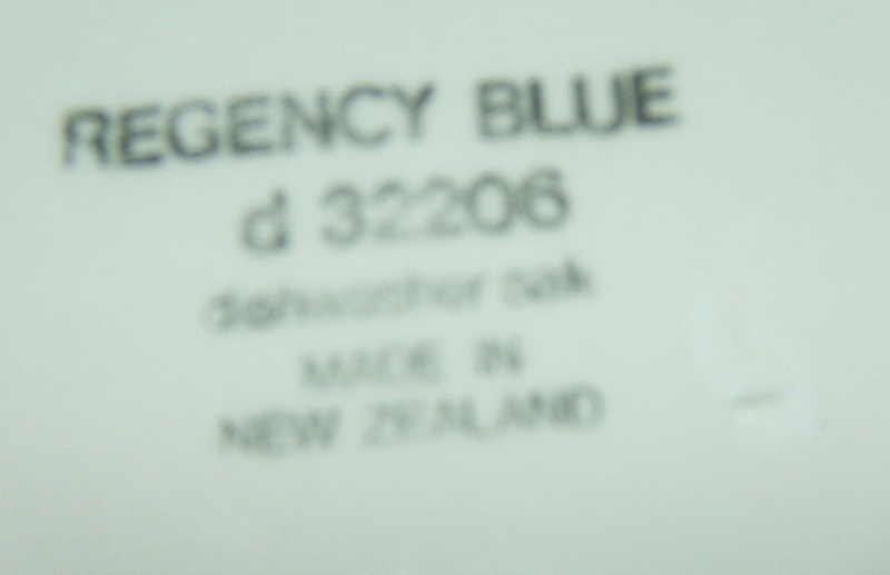 Regency Blue d32206 for the gallery Regenc11