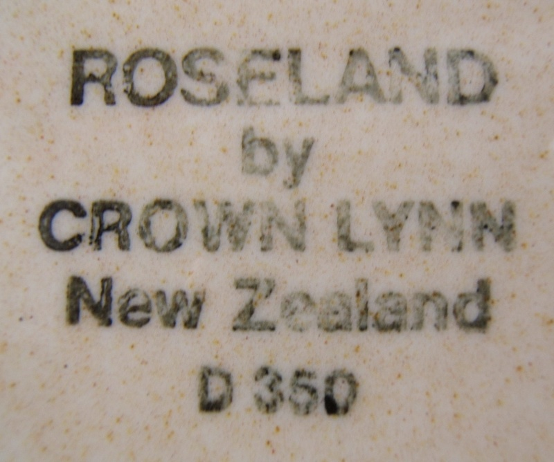 Roseland d350 for the gallery Rosela12