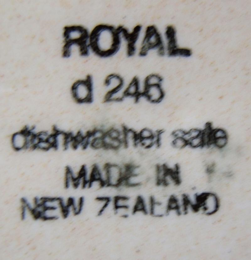Royal d 246 Royal_10