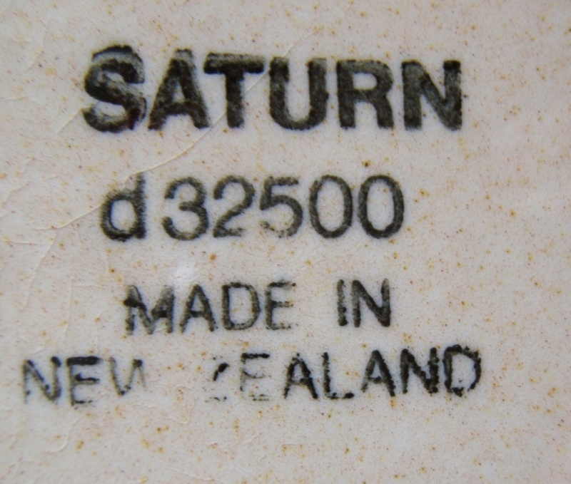 Time for a few more, hope to push the gallery over 500! Saturn d32500 Saturn11