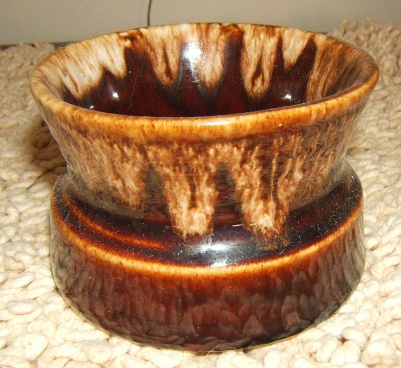 sugar bowl 1257 Sugar_11