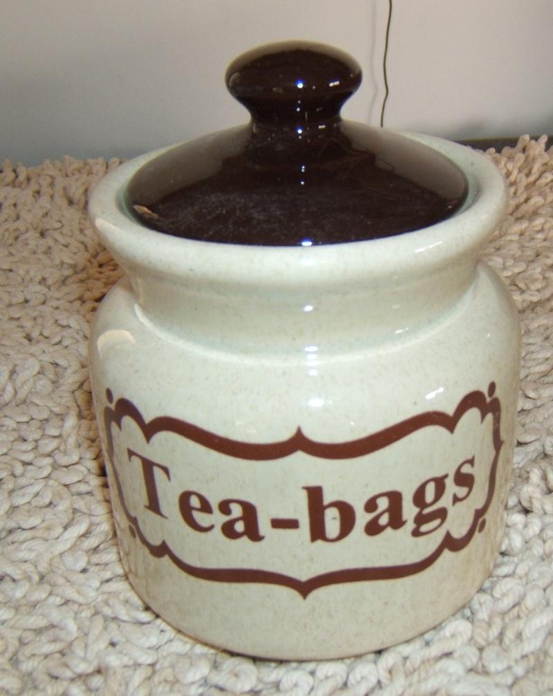 tea bag container 1349 Tea_ba10