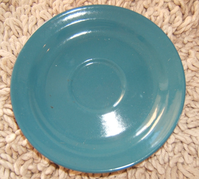 d 00060 a colour glaze without a name.. it's name is Tango Blue Teal10