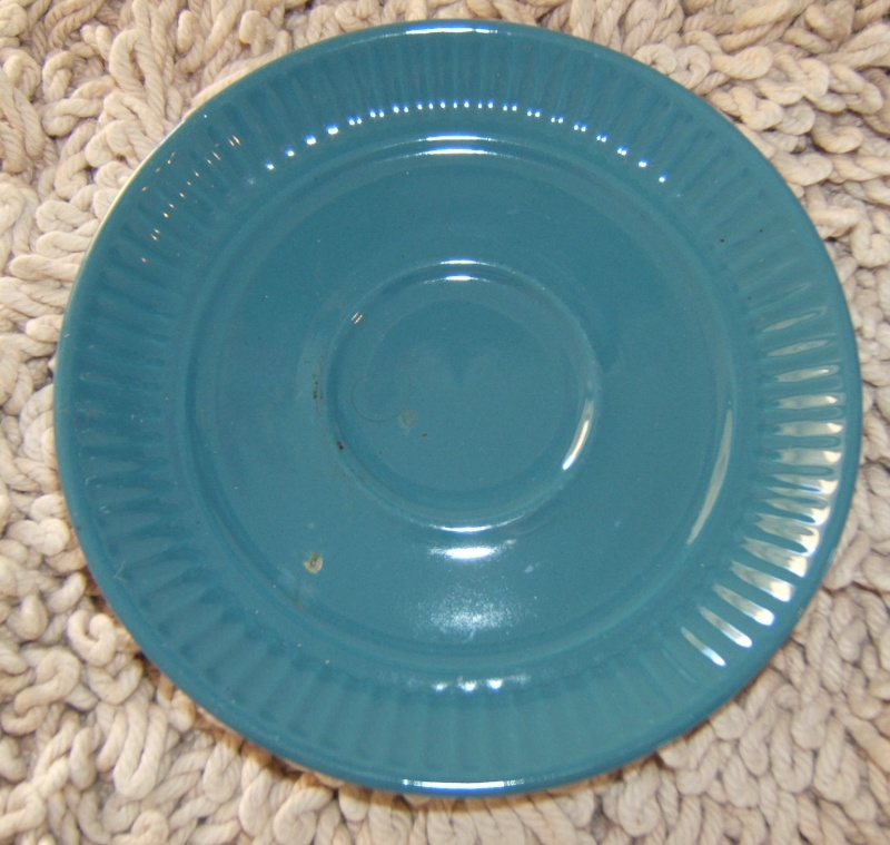 d 00060 a colour glaze without a name.. it's name is Tango Blue Teal_a14