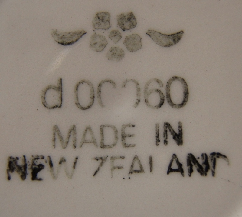 d 00060 a colour glaze without a name.. it's name is Tango Blue Teal_a15