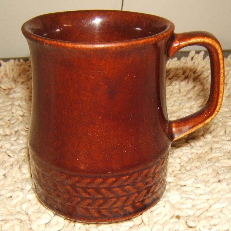 1356 Titianware mug Titian13