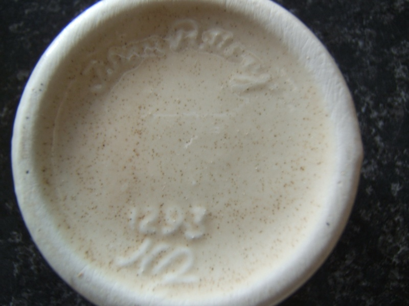 tiny spice pots 1293 Titian16