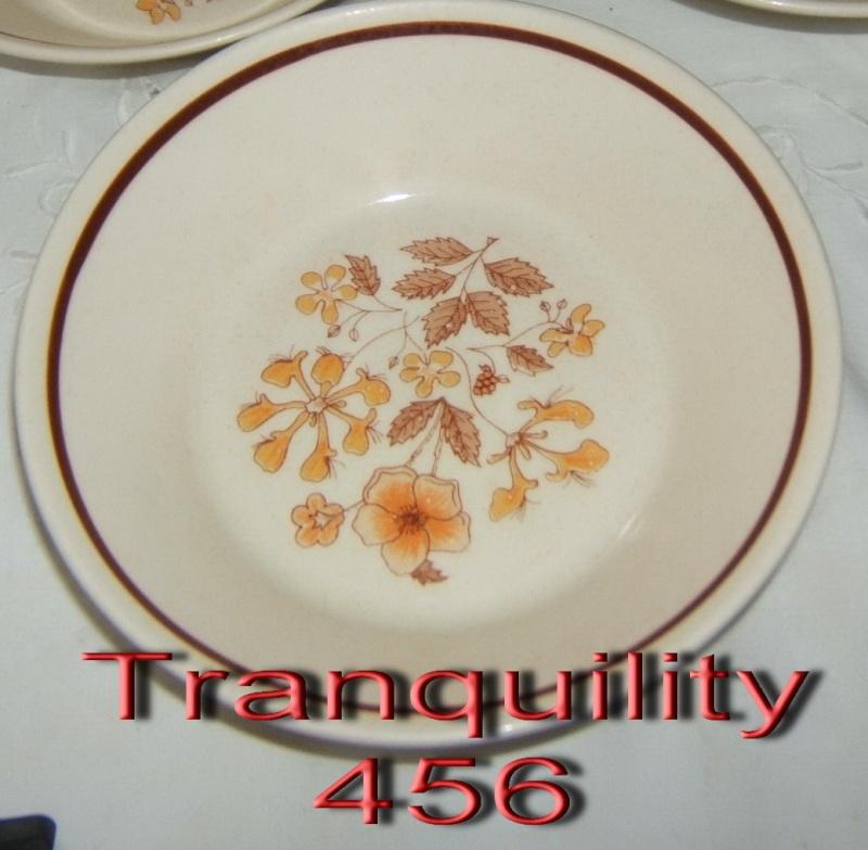 Tranquility d456 Tranqu12