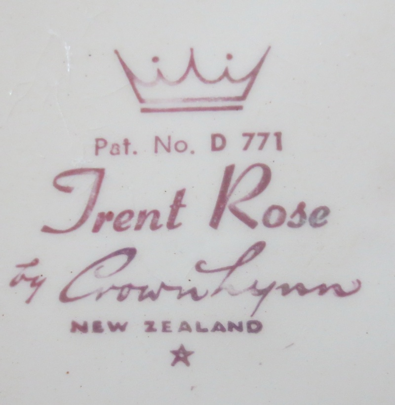 Trent Rose d771, a new one for the gallery Trent_12