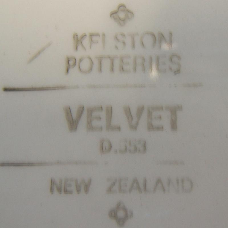Velvet d553 Velvet12
