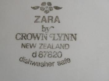 Zara d 87820 Zara_d11