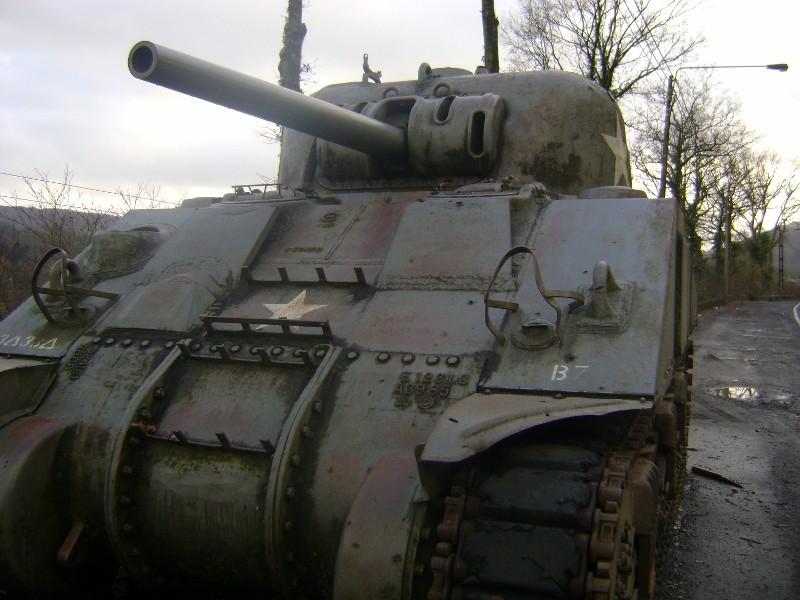 Mein Kampf, . . . Mon combat ! Dsc01311