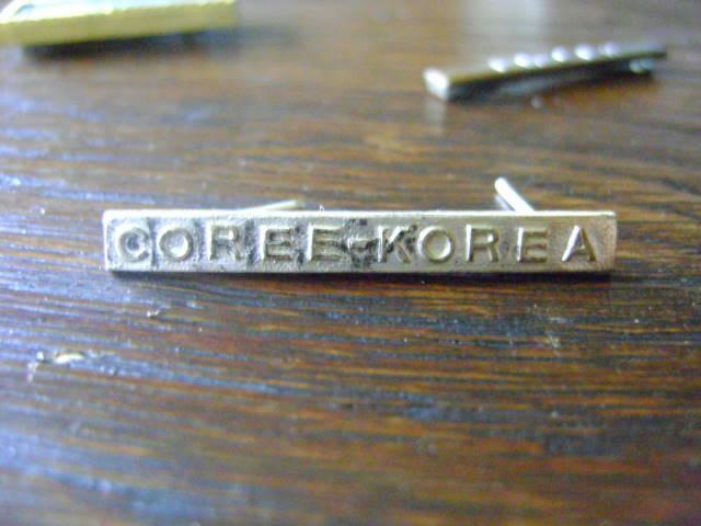 La battaillon Belgo-Luxembourgeoise en Corée Dsc02889
