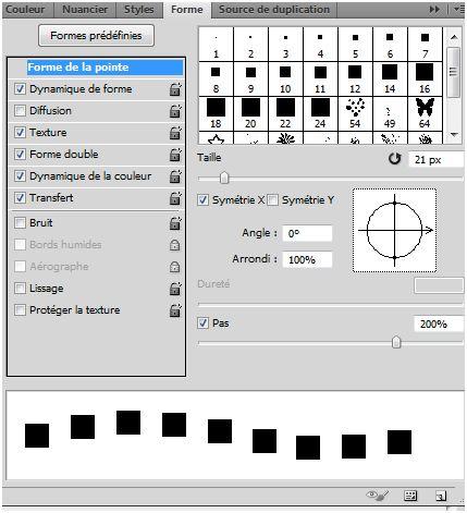 Créer une pellicule photo-diapo avec photoshop - Page 2 Atape_13