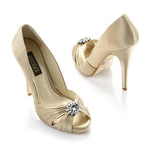 Le test des chaussures ! Chauss10