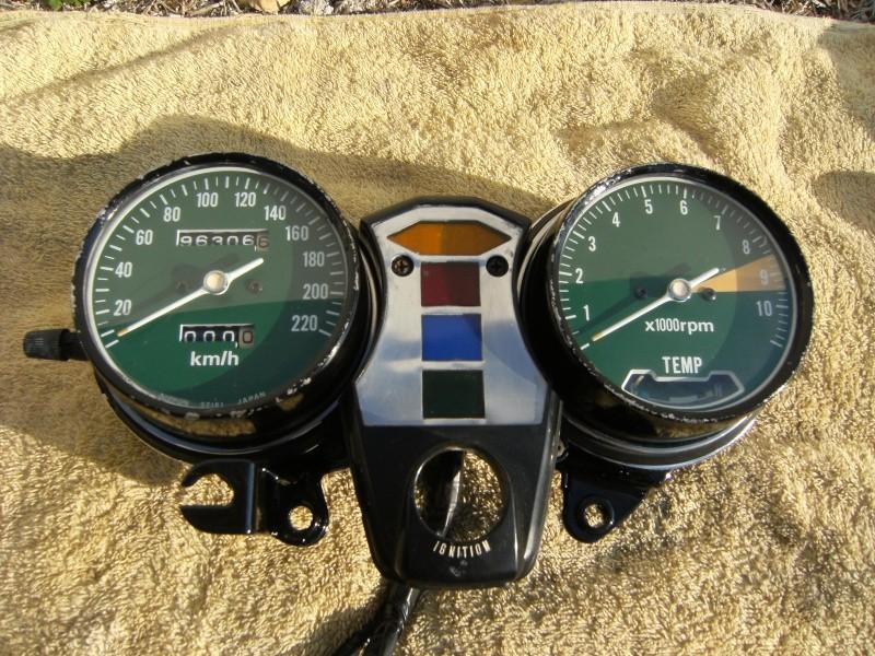 """GL 1000 """"péniche racer"""" - Page 4 Dscf8712"""