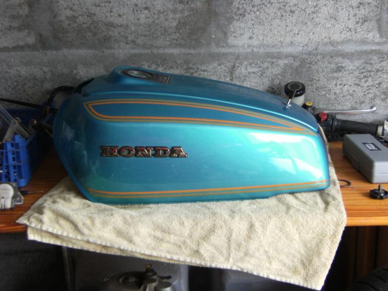 """GL 1000 """"péniche racer"""" - Page 4 Dscf8718"""