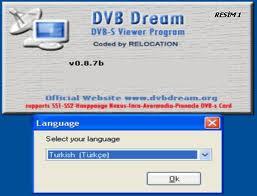 ملف قنوات dvb dream محدث أسبوعياً بتاريخ 28 - 11-2011 Dvb_dr10