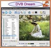 ملف قنوات dvb dream محدث أسبوعياً بتاريخ 28 - 11-2011 Dvb_dr11