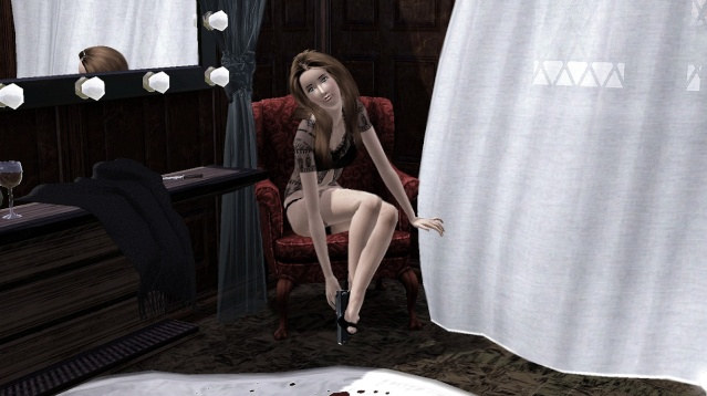 la galerie de Maryne - Page 4 Screen25