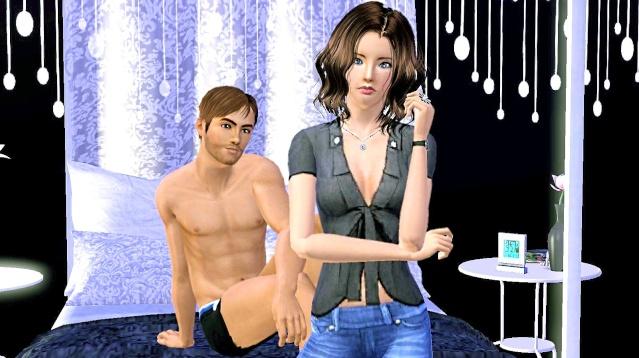 la galerie de Maryne - Page 4 Screen32