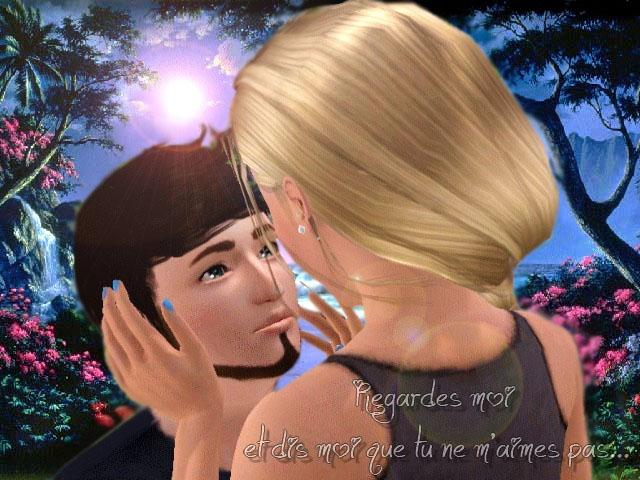 la galerie de Maryne - Page 6 Sims10