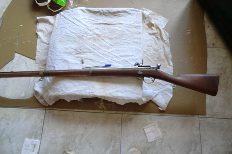 Le premier Fusil_10