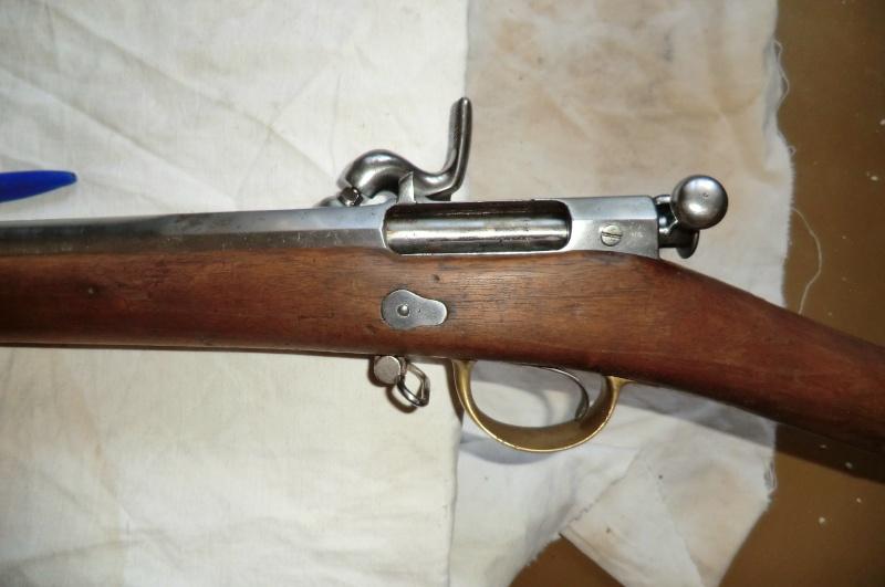 Le premier Fusil_11