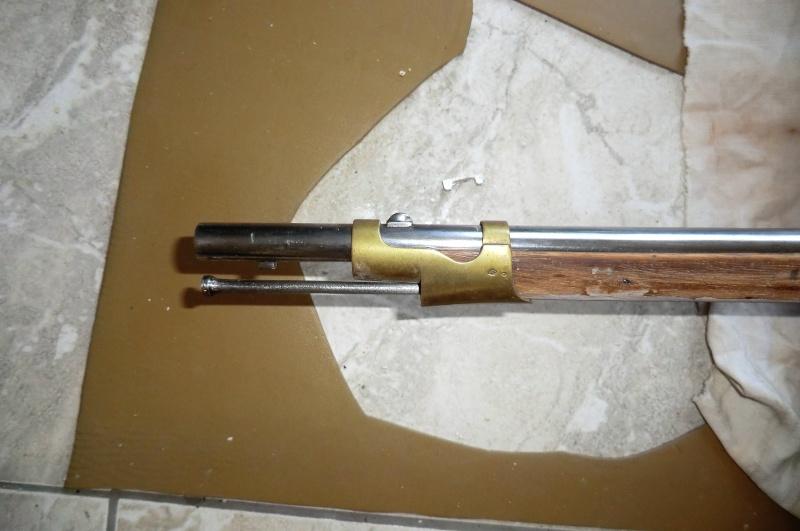 Le premier Fusil_12