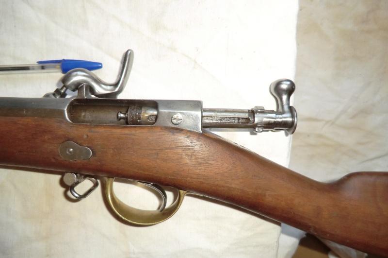 Le premier Fusil_13