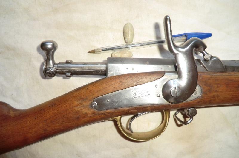 Le premier Fusil_14