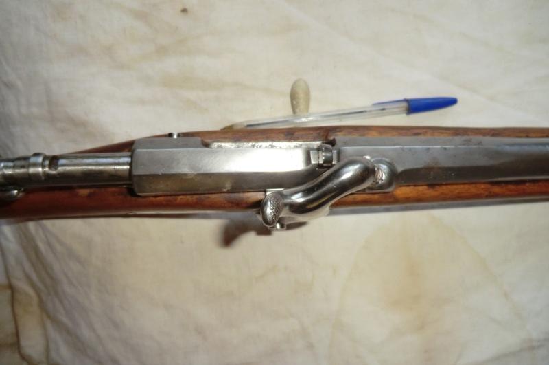 Le premier Fusil_15