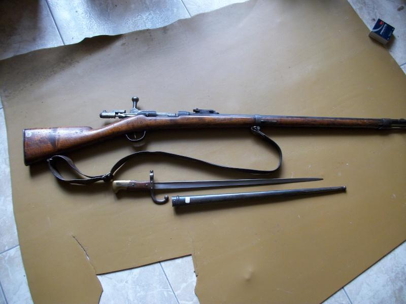 M74,M80 Gras_m10
