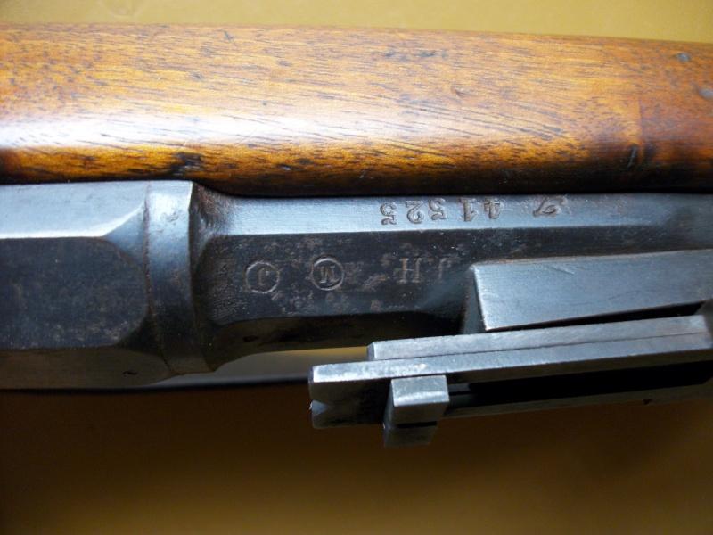 M74,M80 Gras_m13