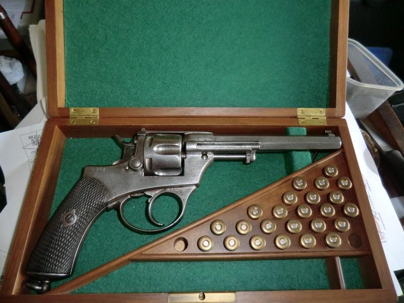 revolver Glisenti Bodéo Mle 1889 = un 1873 low-cost ?  Nn_00110