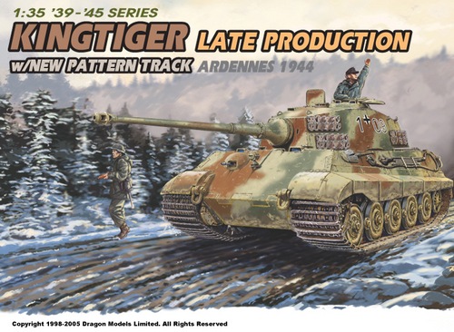 (thibault_44) tiger II zim cavalier, p.e eduard, chenilles fruil, canon alu 201_rn11