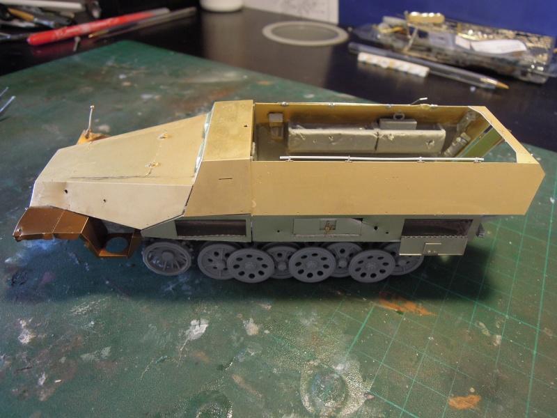 épave sdkfz 251 Dragon 1/35 Dscn3550