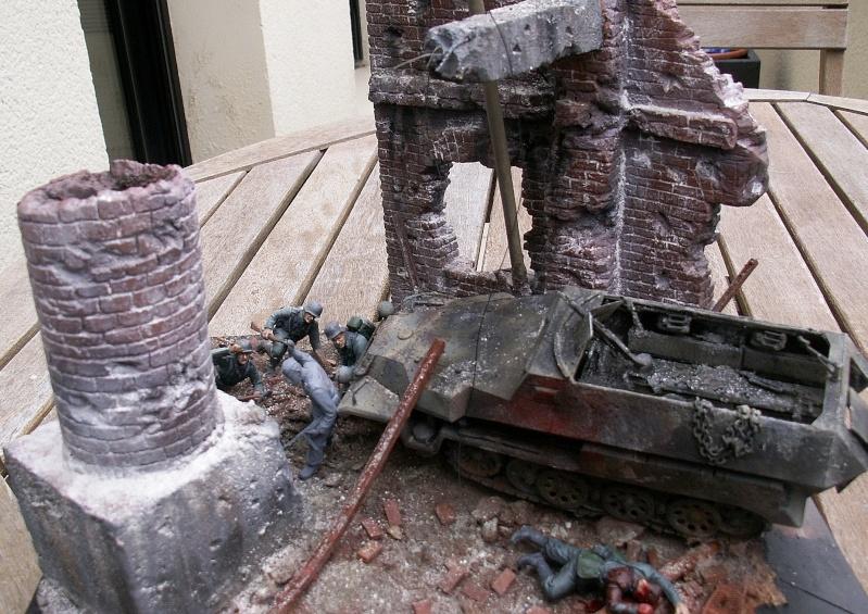 diorama stalingrad 1942 NOUVELLES PHOTOS!!!!!! Pict0010