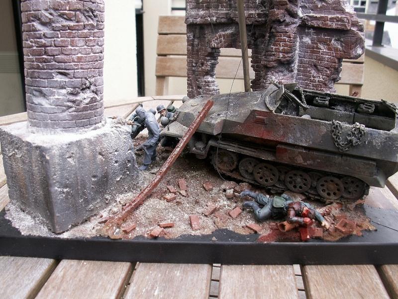 diorama stalingrad 1942 NOUVELLES PHOTOS!!!!!! Pict0011