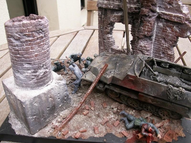 diorama stalingrad 1942 NOUVELLES PHOTOS!!!!!! Pict0012