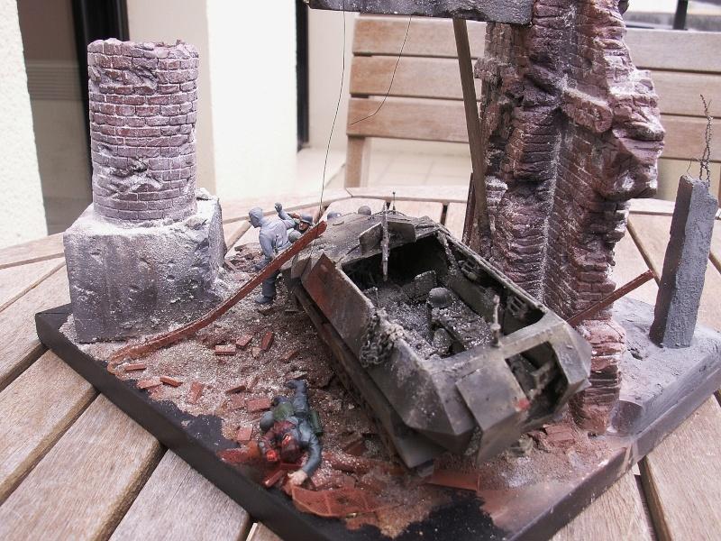 diorama stalingrad 1942 NOUVELLES PHOTOS!!!!!! Pict0014