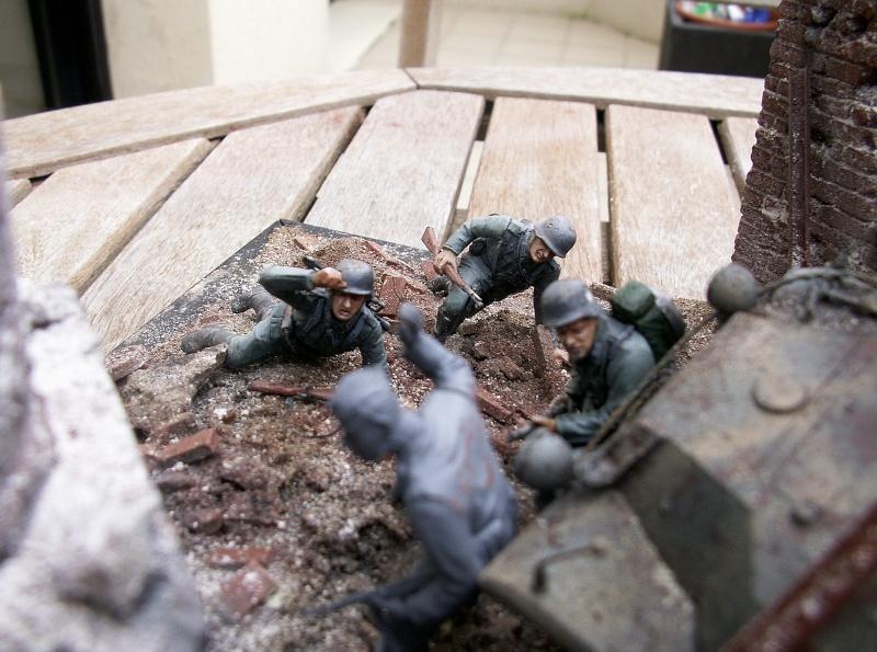 diorama stalingrad 1942 NOUVELLES PHOTOS!!!!!! Pict0016