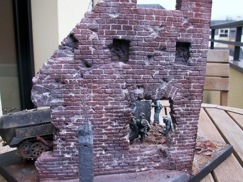 diorama stalingrad 1942 NOUVELLES PHOTOS!!!!!! Pict0017