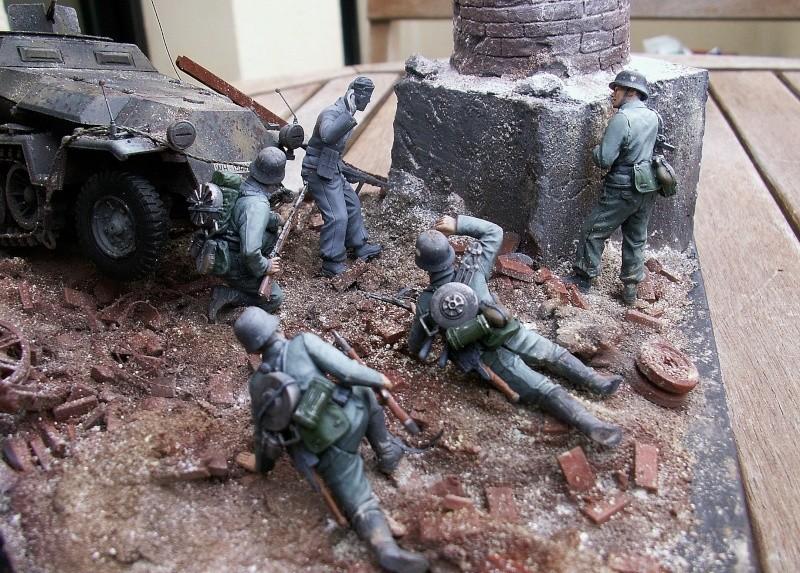 diorama stalingrad 1942 NOUVELLES PHOTOS!!!!!! Pict0018