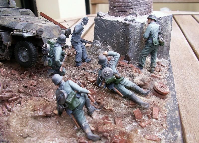 diorama stalingrad 1942 NOUVELLES PHOTOS!!!!!! Pict0019